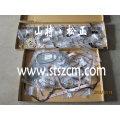 Komatsu wheel loader WA200-3 repair kit 416-64-15580