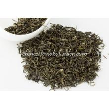 China Green Tea Yunwu ( Cloud Mist ) Green Tea
