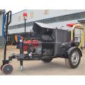 Asphalt Road Crack Sealing Machine Australie