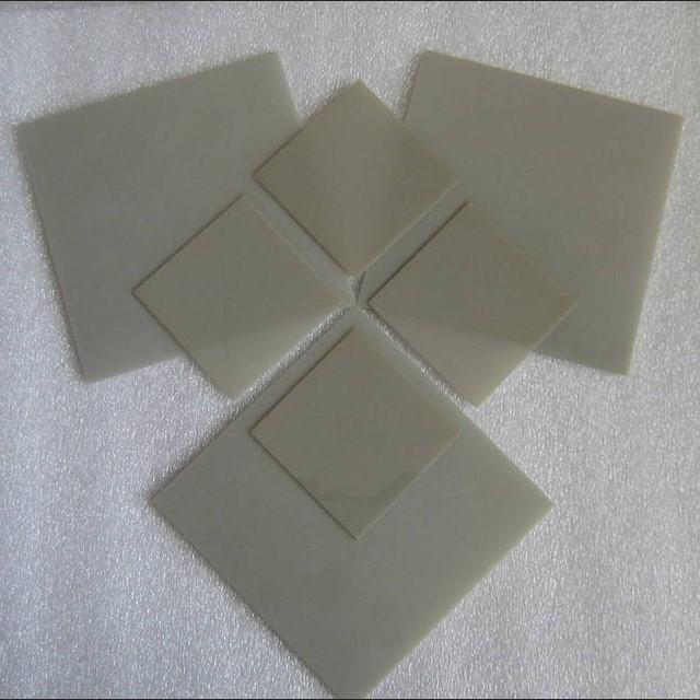 alumina nitride ceramic