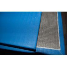 Ijf aprovou alta qualidade de tapetes de judô competição para venda