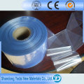 Heiße Nadel perforierte POF-heiße Ausdehnung / Schrumpffolie für die Verpackung