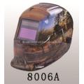 American Type Welding Protect Helmet