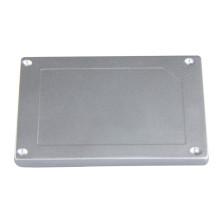 Kundenspezifische Aluminiumdruckgussteile auf Dynacast