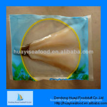 High quality new iqf geoduck meat seafood