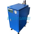 Compact & Quick-Starting Electric Steam Generator