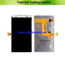 Pantalla LCD del teléfono móvil para Motorola Defy Moto MB525 Me525