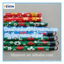 Все продукты экспорта Деревянная ручка метлы швабры