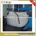 Wholesale en vrac PP sac en vrac avec haut et bas de bec