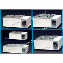 Bouilloire de bain d'eau à température constante SY-1-2