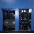 37kw 50hp ZAKF refrigerator compressor machine blue