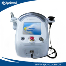 Apolomed RF que Slimming a máquina