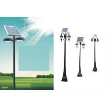 Solar PV Lamp