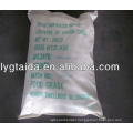 Food Grade DCP Dicalcium phosphate for food industry