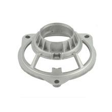 Custom CNC Machining Milling Metal Parts Aluminum Sand Casting