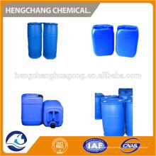 Chimie chimique à base d'ammoniaque aqueuse à usage industriel