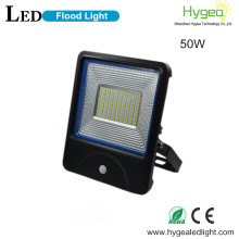 outdoor 150w stadium led flood light