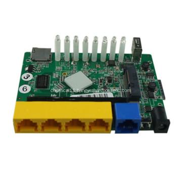 Custom PCB Assembly PCBA Service