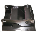 Welding Parts Made of China by OEM