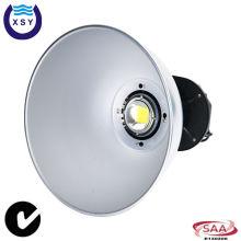 IP65 промышленный свет СИД SAA высокий свет Bridgelux обломок Водитель 80W водить 80W вел свет максимума залива