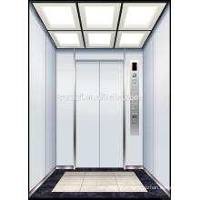 TRUMPF ascenseur élévateur pour lit d'hôpital