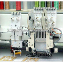 Cording Mix Stickerei Maschine