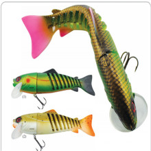 Attractive Swimming Lure Fishing Bait