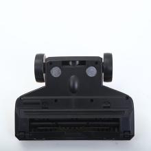 Напольный робот-пылесос CE ROHS