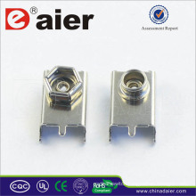 9 Volt Male and Female Battery Snap/Battery Connector