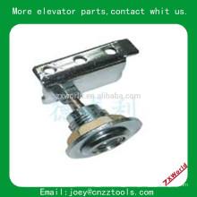 Mitsubishi XIZI O tis Triangle Lock ElevatorMitsubishi XIZI O tis Triangle Lock elevator door key lock