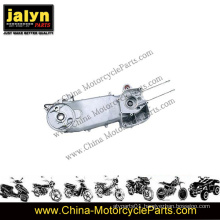 Motorcycle Long Crankcase for Gy6-150