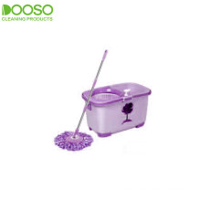 Cleaning Dispenser Spin Cycle Mop DS-316