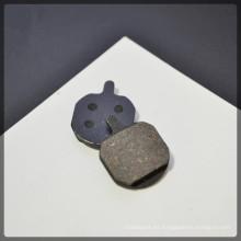 Almohadilla de freno de disco de montaña para HAYES Sole MX2 MX3 MX4 MX5 CX5 JAK-5 pastillas de freno chino