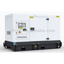 8-1500KW Soundproof diesel generator with good price
