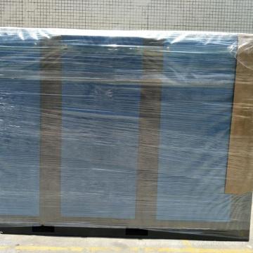 Компрессор воздуха воды 350 л. с. винт с прямым приводом