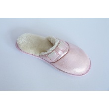 Indoor Slipper for Women′s