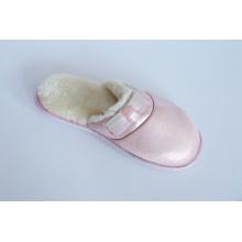 Indoor Slipper for Women′s