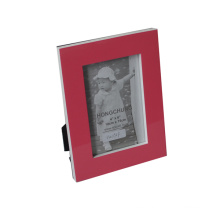 Handmade Wooden Photo Frame for Wooden Craft