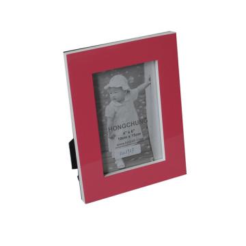 Handmade Wooden Photo Frame for Wooden Craft