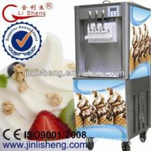 Jin Li Sheng Ice Cream Maker Commercial