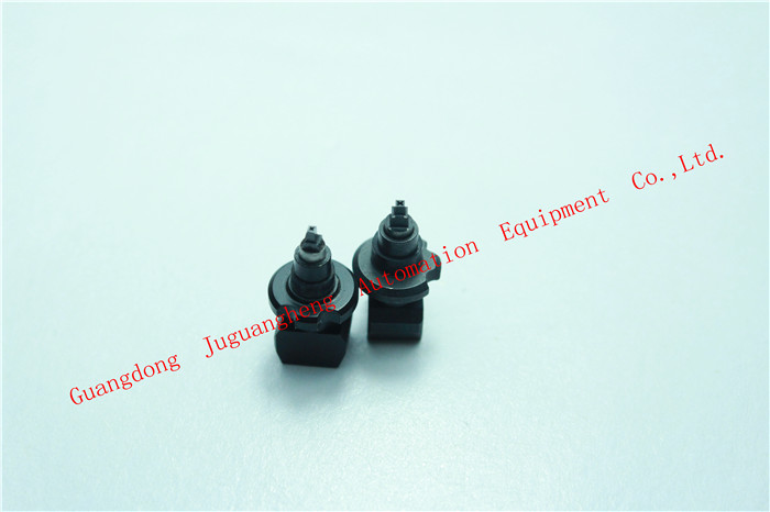 YV100II 31A 0402X Nozzle