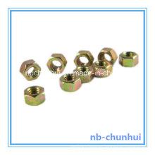 Hex Nut DIN934 M24-M80