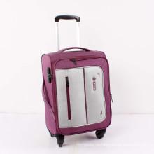 Жесткие чемоданы EVA для бизнеса или путешествий