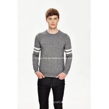 2016new завод круглый шею трикотажных мужчин свитер
