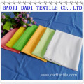 Top Quality TC 65/35 Popeline Fabric