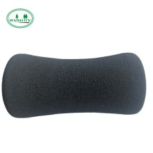 20mm rubber foam bar bag handle grip cover