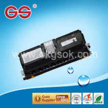 China wholesale market C110 k44250716 44250715 44250711 Toner chip reset compatible