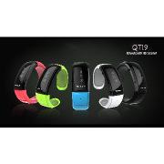 Conversation earphone MP3 cheap gift watch for man