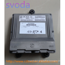 Truck Parts engine control unit (ecu) ECU 15318970 for Terex Heavy duty truck