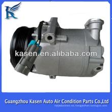CVC6 12V auto compresor de aire para OPEL